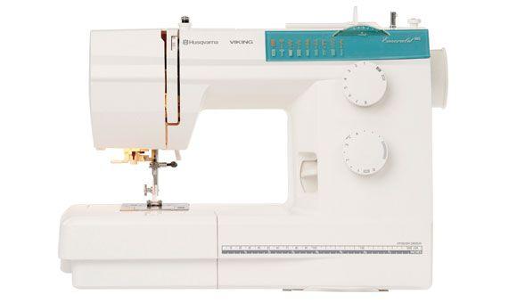 Husqvarna Viking Emerald 40 Sewing Machine Review Sewing Machine Magnificent Husqvarna Sewing Machine Reviews