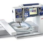 Bernina Artista 635 Review