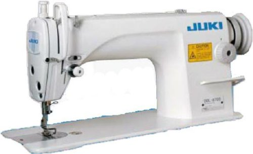 Juki DDL40 Industrial Straight Stitch Sewing Machine Review Unique Juki Sewing Machine Reviews