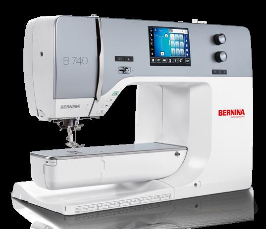 Bernina 40 Sewing Machine Review Sewing Machine Reviews Inspiration Compare Bernina Sewing Machines